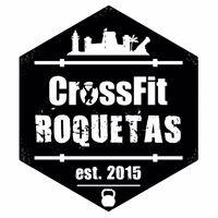 CrossFit Roquetas