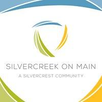 SilverCreek On Main