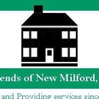 Friends of New Milford, Inc.