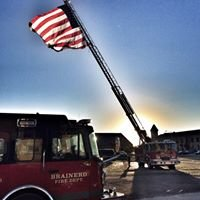 Brainerd Fire Department