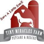 Tiny Miracles Petcare and Farm