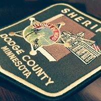 Dodge County Sheriff MN
