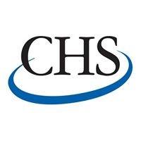 CHS Shipman Cooperative