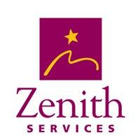 Zenith Services