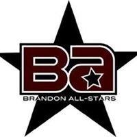 Brandon All-stars North Tampa