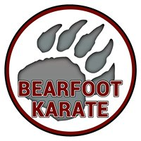 Bearfoot Karate