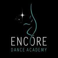 Plainville's Encore Dance Academy, Inc