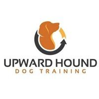 Upward Hound