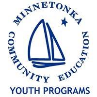 Minnetonka Community Ed - Youth