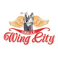 Wing City Grille Fredonia