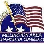 Millington Area Chamber of Commerce