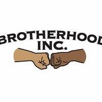 Brotherhood, Inc.