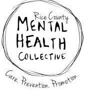 Rice County Mental Health Collective