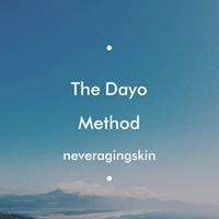 The Dayo Method