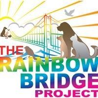 The Rainbow Bridge Project USA