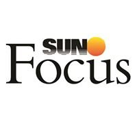 Sun-Focus Newspapers