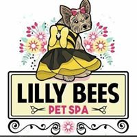 Lilly Bees Pet Spa