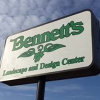 Bennett's Landscape and Design Company