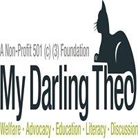 My Darling Theo Foundation