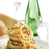 The Italian Gourmet
