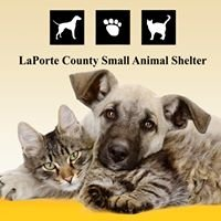 La Porte County Small Animal Shelter