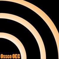 Osseo OEC