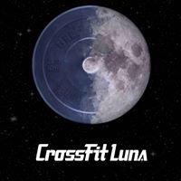 CrossFit Luna