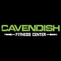 Cavendish Fitness Center