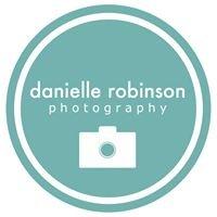 Danielle Robinson Photography