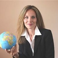 Ingrid International