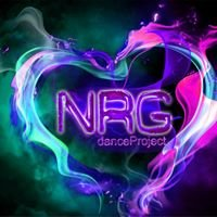 NRG Dance Project