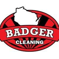 Badger Cleaning, LLC