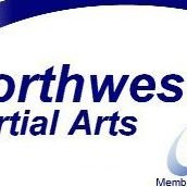 Northwest Martial Arts