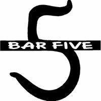 Bar 5 Meat and Poultry