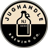 Jughandle Brewing Co.
