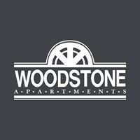 Woodstone Apartments - St. Paul, MN