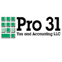 Pro 31 Tax and Accounting