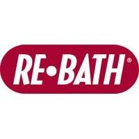 Re-Bath of Northern Colorado
