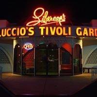 Carluccio's Italian Restaurant
