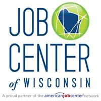 Job Center of Wisconsin - Eau Claire