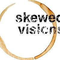 Skewed Visions