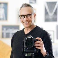 Paolo Demaldè Photographer