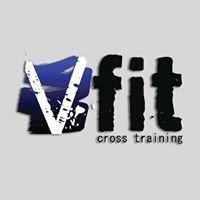 V fit Cross Training