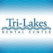 Tri-Lakes Dental Center