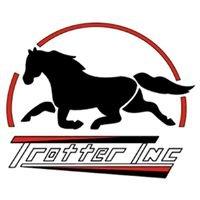 Trotter, Inc.