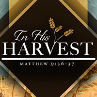 Harvest Baptist Church, Manhattan, KS