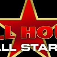 Full House All Star Cheer Gym