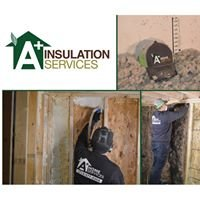 A+ Insulation Services
