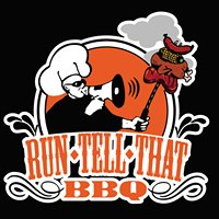 Run Tell That BBQ