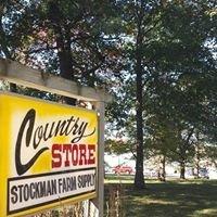 Stockman's Farm Supply & More